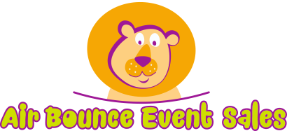 Air Bounce Event Sales